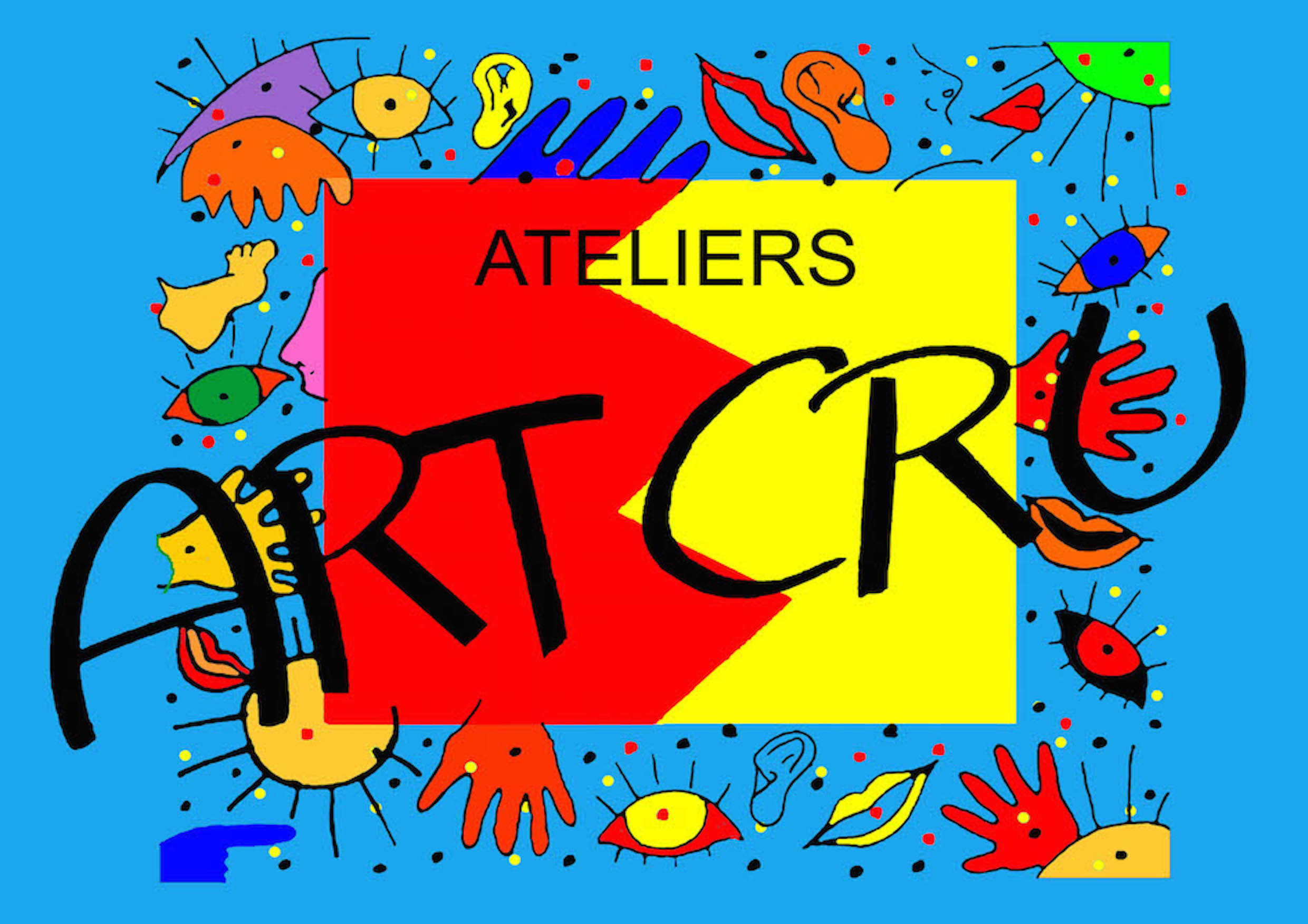 LOGO ART CRU rouge MULTICOLORE.jpeg
