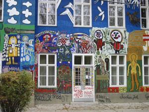 Maison des artiste paris ventana blog - Maison des artistes paris ...